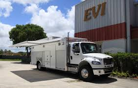 Mobile Command Vehicles | EVI Home Homeland Security Military Medical Banking Mobile Command Swat Vehicles Mega Used Car Dealer In Delmar Md Fruitland The Truck Store Drivers Usa Best Modified Vol86 Team Trucks Rapid Response Ldv Ford Transit 350hd Swat For Sale Armored Nigeria And Cars Group Amazoncom 12 Special Forces Action Figure Toys Games East Coast Sales Bulletproof Suvs Inkas