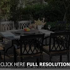 9 Piece Patio Dining Set Walmart by Caravan Global Sports Suspension Folding Chair Walmart Com