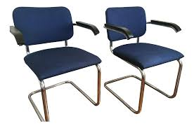 Chair Caning Supplies Toronto by Gently Used Thonet Furniture Up To 50 Off At Chairish