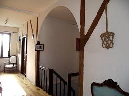chambres d hotes mimizan la ferme chambres d hôtes landes chambres mézos mimizan