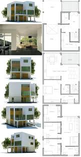 Minimalist House Plans Small Design Australia Nz Home Designs ... Narrow Lot Homes Two Storey Small Building Plans Online 41166 Country House Australia Zone Home Design Kevrandoz Minimalist Nz Designs Sustainable Great Ideas With Modern Ecoriendly Architecture Of Exterior Unique Images Various Featuring 1500 Square Feet Living Off Grid Luxury Beautiful Small Modern House Designs And Floor Plans Cottage Style Excellent Idea 13 With View Free 2017 Good Home Plan Concrete Contemporary Bar Indoor Bars Awesome Bar