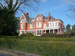 Images Mansions Houses by Mansion House Newport