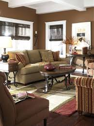 Brown And Cream Zebra Area Rug Living Room Decor Ideas Pictures Casual In A Condo Classy White Red Green Colors Print Canada