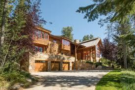 100 Jackson Hole Homes Teton Village For Sale Find In
