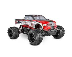 Redcat Rampage XT 1/5 Scale Gas Monster Truck (Red) [RERRAMPAGE-XT ... New Bright 110 Rc Llfunction 96v Colorado Red Walmartcom Redcat Racing Volcano Epx 4wd Monster Truck W Extra 3800mah Blaze Illumimate Colour Chaing Light Shirts That Go Little Boys Big Tshirt Event Preview Show At Southern National Shiv Intertional 24 Ghz Rock Crawler 118 Stock Photos Trmt8e Be6s Electric Truredblack Jjcustoms Llc Dragon Race Trucks Wiki Fandom Powered By Wikia Maxd Look For Jam 2016 Youtube Running Cool Cartoon Car Hi Res 85999076 Personalized Address Labels Sheet Of 15