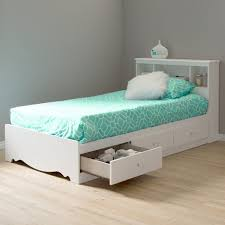 Serta Perfect Sleeper Air Mattress With Headboard by Big Lots Mattress Queen Full Size Of Box Springbest Box Spring