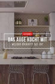 16 gestalte dir was küche ideen küche einrichtung