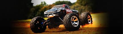 RC Cars Remote Control Cars Trucks Gas Nitro Drift - RC Cars Of ... Model Hobby 2012 Rc Cars Trucks Trains Boats Pva Prague Letnany New Bright Ram 124 Remote Control Truck 748 Walmart Slickdealsnet Hsp Racing 94062 Monster Truck 18 Scale Electric Powered 4wd Off Amazoncom Best Choice Products 12v Kids Ecx 110 Ruckus 2wd Monster Brushless With Lipo Rtr Silver How To Get Started In Hobby Body Pating Your Vehicles Tested Cars For Sale Online Traxxas Redcat Hpi Buy Now Pay Later Trucks Boats Hobbytown 118 Orangeyellow Horizon Bashing Traxxas Slash Erevo Remo Hobby Youtube Losi