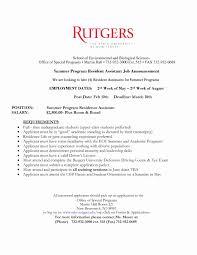 Warehouse Associate Resume Sample Average Jobs Roddyschrock