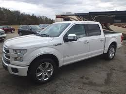 2015 Ford F-150 Platinum | Ford F150 Crew Cab, 2015 Ford F150 And Ford Old Truck Salvage Yard Youtube 2006 Freightliner Columbia For Sale Hudson Co 1997 Lvo Wg42t Auction Or Lease Port Jervis Trucks For Sale Wrecked In Minnesota Used On Buyllsearch 2011 Dodge Ram Megacab 3500 Dually 67l Diesel Subway Parts 2015 Ford F150 F150 Crew Cab Ford And Ray Bobs Weller Repairables Repairable Cars Trucks Boats Motorcycles 35 Cool Wrecked Dodge Otoriyocecom Cars In Michigan Weller