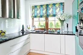 rideaux pour cuisine rideau pour cuisine design rideau de cuisine design 8 55