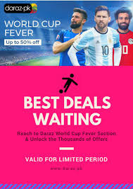 Daraz #WorldCupFever Offer Upto 50% OFF On Various ... Gap Outlet Survey Coupon Wbtv Deals Coupon Code How To Use Promo Codes And Coupons For Gapcom Stacking Big Savings At Gapbana Republic Today Coupons 40 Off Everything Bana Linksys 10 Promo Code Airline Tickets Philippines Factory November 2018 Last Minute Golf As Struggles Its Anytical Ceo Prizes Data Over Design Store Off Printable Indian Beauty Salons 1 Flip Flops When You Use A Family Brand Credit Card Style Cash Earn Online In Stores What Is Gapcash Codes Hotels San Antonio Nnnow New