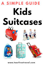 Best 25+ Kids Luggage Ideas On Pinterest | Travel Stroller, Kids ... 176 Best Best Luggage And Suitcases For Travel Images On Pinterest Packing Guide The Bags 8 Spinner Luggage Sets Mackenzie Firetruck Pottery Barn Kids Au Star Wars Droids Hard Sided Great Room Pictures From Diy Network Blog Cabin 2015 Vintage Bon Voyage Kate Spade Bag Suitcase 511 Back To School With Fairfax Collection Youtube 25 Barn Teen Bpacks Ideas Panda