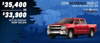 Rudolph Chevrolet In El Paso, TX | A Las Cruces & West Texas ... Commercial Flatbed Truck For Sale On Cmialucktradercom Current Deals New And Used Ford F150 Trucks Cant Afford Fullsize Edmunds Compares 5 Midsize Pickup Trucks The Best Of 2018 Digital Trends Rudolph Chevrolet In El Paso Tx A Las Cruces West Texas For Sale Ldon Ontario Southdale Motors Medium Edmton Ab Wheaton Honda Just Ruced Bentley Services Cssroads Hartshorne Volvo Salvage Wrecked Auction