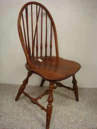 Nichols And Stone Windsor Rocking Chair by Dark Red Windsor Chair Decorating With Red Pinterest Windsor