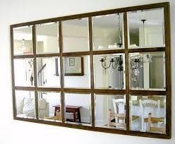 the 25 best dollar store mirror ideas on mirror store