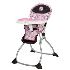 Graco Contempo High Chair Uk by Beautiful Ideas Baby High Chair Graco Contempo High Chair