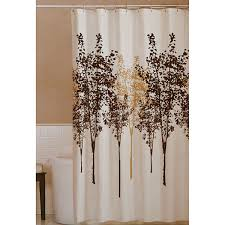 Boscovs Window Curtains by Maytex Delaney Fabric Shower Curtain Boscov U0027s