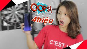 100 Sau 4 In Thoi Triu Sau Nm Tin Ha Nh Th No YouTube