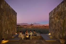 100 Tierra Atacama Hotel Spa Un Rincn Boutique En El Desierto Smartrip