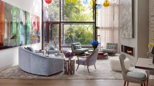 100 Modern Contemporary Design Ideas Engaging Houses Best