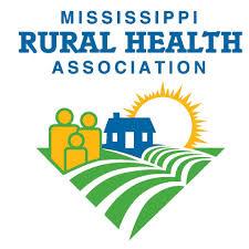 Mississippi State Medical Association - Home | Facebook