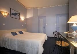 chambre avec bain chambre avec bain chambres d hôtel à nantes à la gare