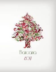 Barcana Christmas Tree For Sale by 2017 All Catalogs U2013 Barcana
