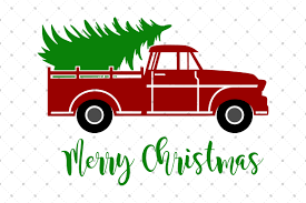 Christmas Truck Amscan 475 In X 65 Christmas Truck Mdf Glitter Sign 6pack Hristmas Truck Svg Tree Tree Tr530 Oval Table Runner The Braided Rug Place Scs Softwares Blog Polar Express Holiday Event Cacola Launches Australia Red Royalty Free Vector Image Vecrstock Groopdealz Personalized On Canvas 16x20 Pepper Medley Little Trucks Stickers By Chrissy Sieben Redbubble Lititle Lighted Vintage Li 20 Years Of The With Design Bundles
