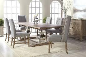 Farmhouse Dining Table Beautiful Ideas Room Set Reclaimed Wood