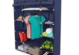 wardrobe wardrobes armoires closets ikea and also lovely closet