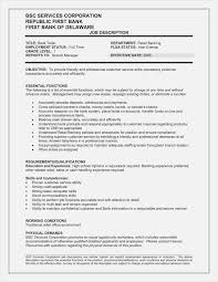 Work Experience Resume Sample Examples Resume Qualifications ... 99 Key Skills For A Resume Best List Of Examples All Types Jobs Qualifications Cashier Position Sarozrabionetassociatscom Formats Jobscan Sample Job Qualifications Unique Photos Cv Format And The To On Your Hairstyles Work Unusual Elegant Good What Not Include When Youre Writing Templates Registered Mri Technologist Sales Manager Monstercom Key Rumes Focusmrisoxfordco