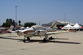 100 B95.com Beechcraft Travel Air B95 Fourseat Cabin Monoplane