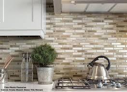 apartment design backsplash tile stores near me