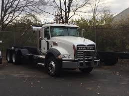 NEW MACK TRUCKS FOR SALE IN CONSHOHOCKEN-PA Mack Trucks In New York For Sale Used On Buyllsearch Lightning Bolt Symbol Truck Truck Hood Stock Photos Nz Trucking Releases Allnew Anthem In The Us View All Buyers Guide 2016 Pinnacle Chu613 70 Midrise Rowhide Sleeper Truckexterior American Historical Society 2018 Mack Mru613 For Sale 7012 Delaware 2003 Cl713 Elite Quad Axle Dump Item G8803 So Found An F Model Mackshould I Buy It Truckersreportcom Liftedchevys87 1990 Specs Photos Modification Info At 2009 Pinnacle Cxu612 2502