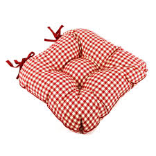 Red Chair Cushions Cracker Barrel Rocking Outdoor – Leiriao.me Amazoncom Classic Polyester Outdoor Rocking Chair Cushion With Ipirations Interesting Bar Stool Cushions For Your Cozy Stools Dings Kitchens Ding Room Chair Cushions Charlton Home Inoutdoor 192450213694 Ebay Tufted With Ties Wicker Replacement Set Bali Ikat Stone Grey Kitchen Seat Patio Fniture Rocking Cushion Sets Adirondack Amusing Pads House Decor Pads Xxl W Cotton Duck Solid Color Lounge Back