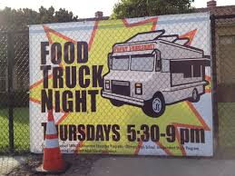Food Truck Thursday Night In Santa Monica | Toddrickallen Commission Moves To Legalize Regulate Food Trucks Santa Monica Global Street Food Event With Evan Kleiman In Trucks Threepointsparks Blog Private Ding Arepas Truck In La Fast Stock Photos Images Alamy Best Los Angeles Location Of Burger Lounge The Original Grassfed Presenting The Extra Crispy And Splenda Naturals Truck Tour Despite High Fees Competion From Vendors Dannys Tacos A Photo On Flickriver
