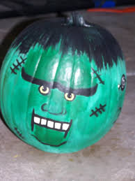 Scary Wolf Pumpkin Carving Patterns by Decorating Ideas Cool Picture Of Kid Scary Frankenstein Jack O