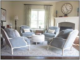 Ethan Allen Furniture Bedford Nh by Ethan Allen Chairs And Ottomans Chairs Home Decorating Ideas