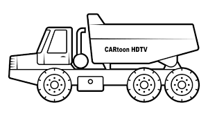 How To Draw Dump Truck Coloring Pages, Construction Vehicles ... Build Your Own Dump Truck Work Review 8lug Magazine Truck Collection With Hand Draw Stock Vector Kongvector 2 Easy Ways To Draw A Pictures Wikihow How To A Pop Path Hand Illustration Royalty Free Cliparts Vectors Drawing At Getdrawingscom For Personal Use Cartoon Youtube Rhenjoyourpariscom Vector Illustration Stock The Peterbilt Model 567 Vocational News Coloring Pages Kids Learn Colors Dump Coloring Pages Cstruction Vehicles
