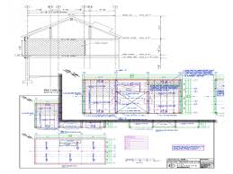 Small Energy Efficient Home Designs Ideas Design House Efficiency ... Home Ideas Energy Efficient Log Homes Cedar Ga Small Saving Designs Design Heavenly Kids Room Modern Cabin House Plan By Fgreen Awesome Minimod Cottage Living Pinterest Prefab Collection Photos Decorationing An Ergyefficient Contemporary Laneway House By Lanefab Baby Nursery Efficient Plans Small Plans Pictures Free Marvelous Contemporary Best Idea 8 And Floor Canunda New Space