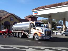 The World's Best Photos Of Gasoline And Tanker - Flickr Hive Mind Gasoline Tanker Oil Trailer Truck On Stock Illustration 757117729 2015 Ford F150 Gas Mileage Best Among Trucks But Ram Tanker Truck Vector Image 1430841 Stockunlimited Gasoline Tanker Semi Magirus Truck Wiking 1160 N Scale Plastic Trailer On Highway Very Fast Driving Highway Fast Driving Aviation Fuel Wikipedia Diesel Jumps 72 To 3385 A Gallon Transport Topics Near A Station Of Alinum Tank Semitrailer