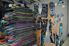 Christy Sports Ski And Snowboard by Grand Timber Lodge Ski Rentals Picture Of Christy Sports Ski And
