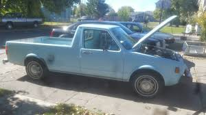 1980 Volkswagen Rabbit V4 Manual Pickup Truck For Sale Idaho Falls, ID 1999 Chevrolet S10 Pickup Idaho Falls Id 83402 Property Room Check Out This 2000 Fleetwood Elkhorn M10 Listing In 2018 Northwood Arctic Fox 811 Bishs Rv Super Center Fire Information District Blm To Conduct 1966 Ford F100 For Sale Classiccarscom Cc997665 Pocatello Department Purchases 3 New Pumper Trucks Local See Our Featured Used Cars And At Dealership 1994 Nissan Truck Se 22863673 Freightliner Trucks In For Used On Buyllsearch Autos 4 Less Cars Dealer Boat Paint Body Shop Near 2016 Titan Xd Sayer