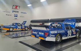 Brad Keselowski Racing Closing It's Doors - Racing News Austin Wayne Self Excited For The 2018 Truck Series Season Chase Elliott 9 Rocky Ridge Trucks Arca Race Win Chevy Ss 1813358465 Racing Presented By Menards 200 Saturdayars Practice Nascar Crashes From Gateway And Cup Sonoma 6 Teams With To Give Motsports Park Fans Truck 100 Extra Laps For Figure 8s Street Stocks At Flat Invade Central Ohio Penn Grade 1 Presented 2015 Custom 124 Speedfest Diecast The Begnings Of A Beloved Patriotic Tradition Talladega