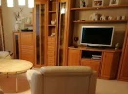 wohnzimmer eisenberger möbel gebraucht kaufen ebay
