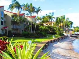 Best Price On Bayview Waters Apartments In Gold Coast + Reviews Bay View Apartments Hotelroomsearchnet Bayview Unit 742 Sckton Street Holiday Apartment Albufeira Court Rentals Somers Pt Nj Trulia San Diego On A Budget Fantastical To Vacation Virgin Gorda Bvi Where Stay Dwell Milwaukee Wi Walk Score Old Town 2 Bedroom For 5 People Terrace Wi Point Apartment Residents Fear New Rules Will Push Them Out Camps Accommodation Crete Makrigialos Makry Gialos Club Irt Living