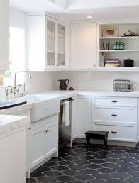 Diy Regrout Tile Floor by Regrouting Tile Floors Choice Image Tile Flooring Design Ideas