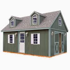 Storage Shed Plans Menards by Tiny House Homestead Converting A Shed Into A Tiny House Dream