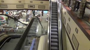 Schindler Escalators - Barnes And Noble Coronado Center Mall ... Freshman Finds Barnes Nobles Harry Potterthemed Yule Ball Tony Iommi Signs Copies Of Careers Noble Booksellers 123 Photos 124 Reviews Bookstores Best 25 And Barnes Ideas On Pinterest Noble Customer Service Complaints Department What To Buy At Black Friday 2017 Sale Knock Out Barnes Noble Book Store In Six Story Red Brick Building New Ertainment Center Spinoff Coming To Mall Amazoncom Nook Ebook Reader Wifi Only Heidi Klum Her Book And Stock Images Alamy